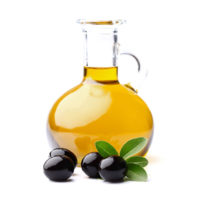 How To Clean Your Face With Olive Oil